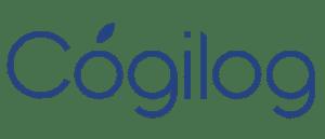 Logo COGILOG 700 x 300
