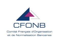 logo_cfonb