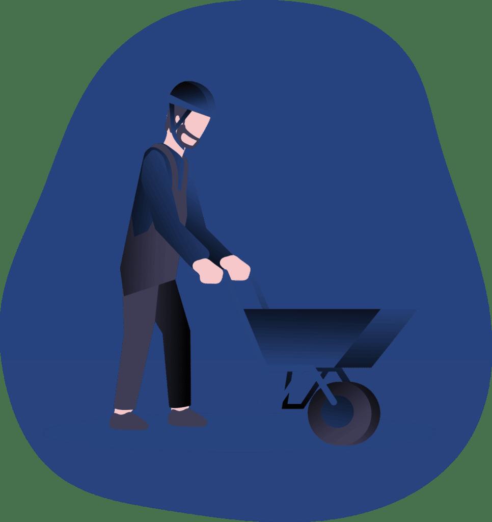 logo_btp