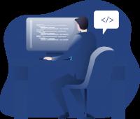 developpement_informatique