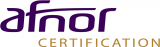 Logo-afnor-certification