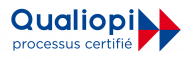 Logo-Qualiopi